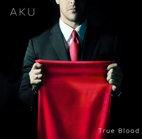 Aku - True Blood